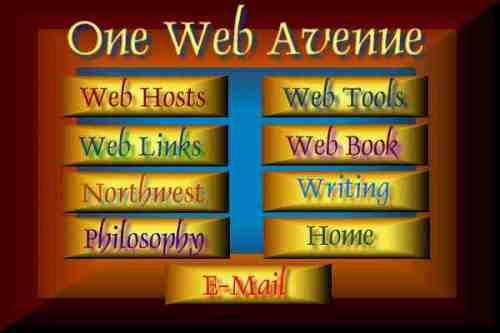 Image Map: One Web Avenue